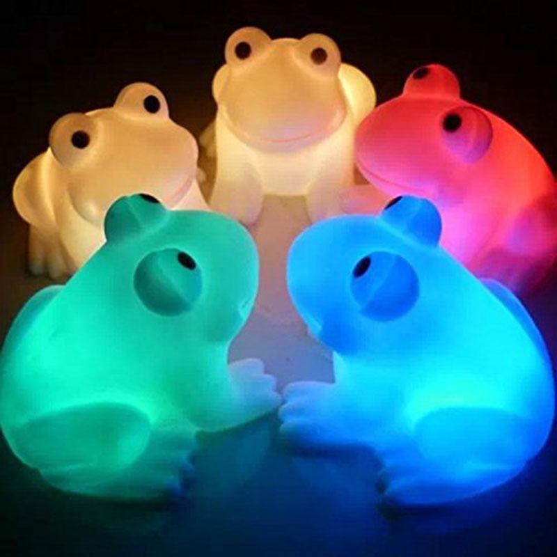 Nachtlampe Drop Versand Fu/ßball Lampe Led Nachtlampe Party Fu/ßball Dekoration Fu/ßball F/ür Kinder Student Freund Geschenk Licht