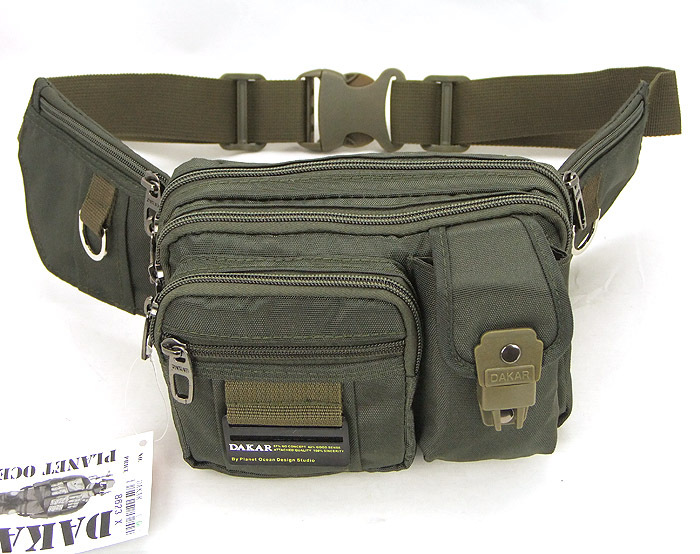 pack bolsa da cintura bum Estilo : Sport