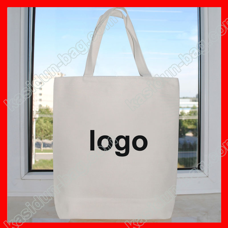 Popular Canvas Tote Bags Logo-Buy Cheap Canvas Tote Bags Logo lots ...