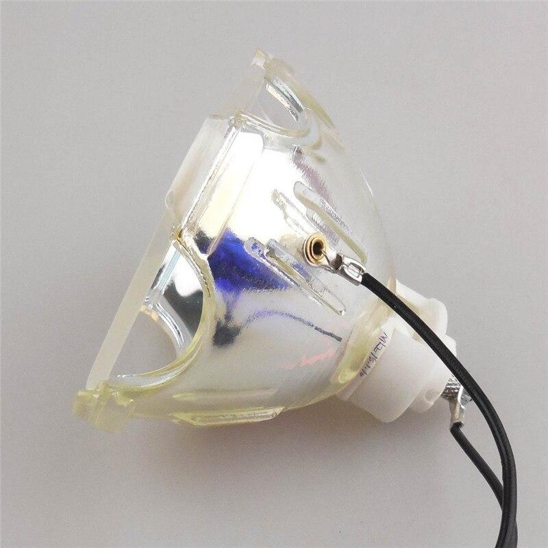 VLT-XL5950LP / 915D035O20 Replacement Projector bare Lamp for MITSUBISHI LVP-XL5900U / LVP-XL5950 / LVP-XL5980 tornet xl 20