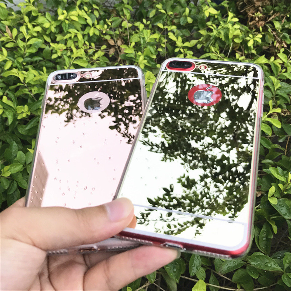 12 IPHONE 8 COVER