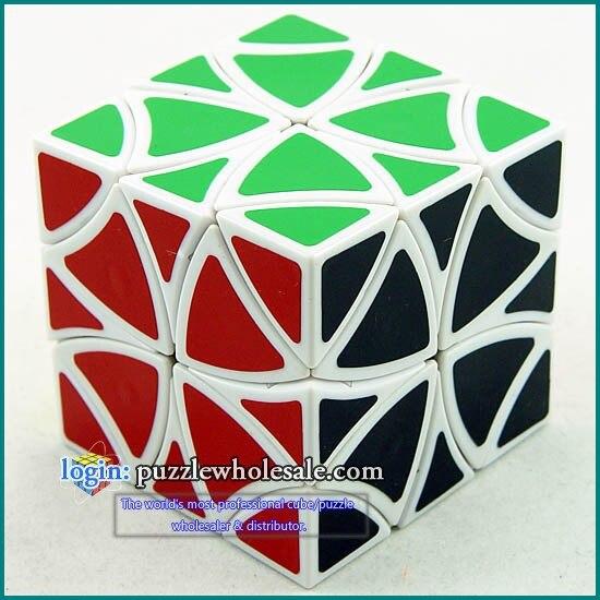 quebra cabecas juguetes educativos cubo magico 05