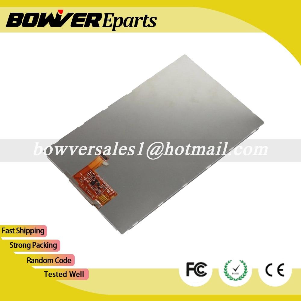 A+ BP070WX1-300 BP070WX1 7inch LCD Display Matrix For U67GT iwork7 Screen SM-T230 SM-T231 SM-T233 SM-T235