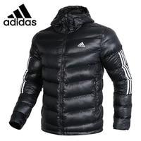 Original New Arrival 2018 Adidas Performance ITAVIC 3S Men's jacket Hooded Sportswear