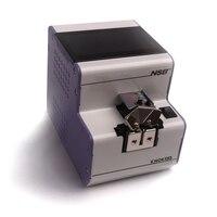 KNOKOO Hohe Qualität NSB Serie Automatische Förderschnecke NSB-SR10 NSB-SR12 NSB-SR14 NSB-SR17 NSB-SR20 Schrauben Auto Dispenser