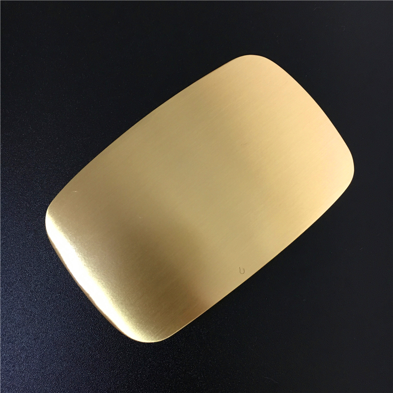Luxury Solid Brass Belt Buckle For Men Belt Diy Accessories Business Style Belt Buckles TOP Quality Buckle Belt BK0053