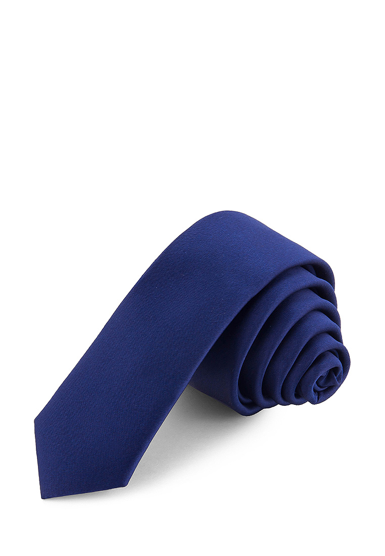 [Available from 10.11] Bow tie male CARPENTER Carpenter poly 5 blue 512 1 153 Blue bow tie hair ties set