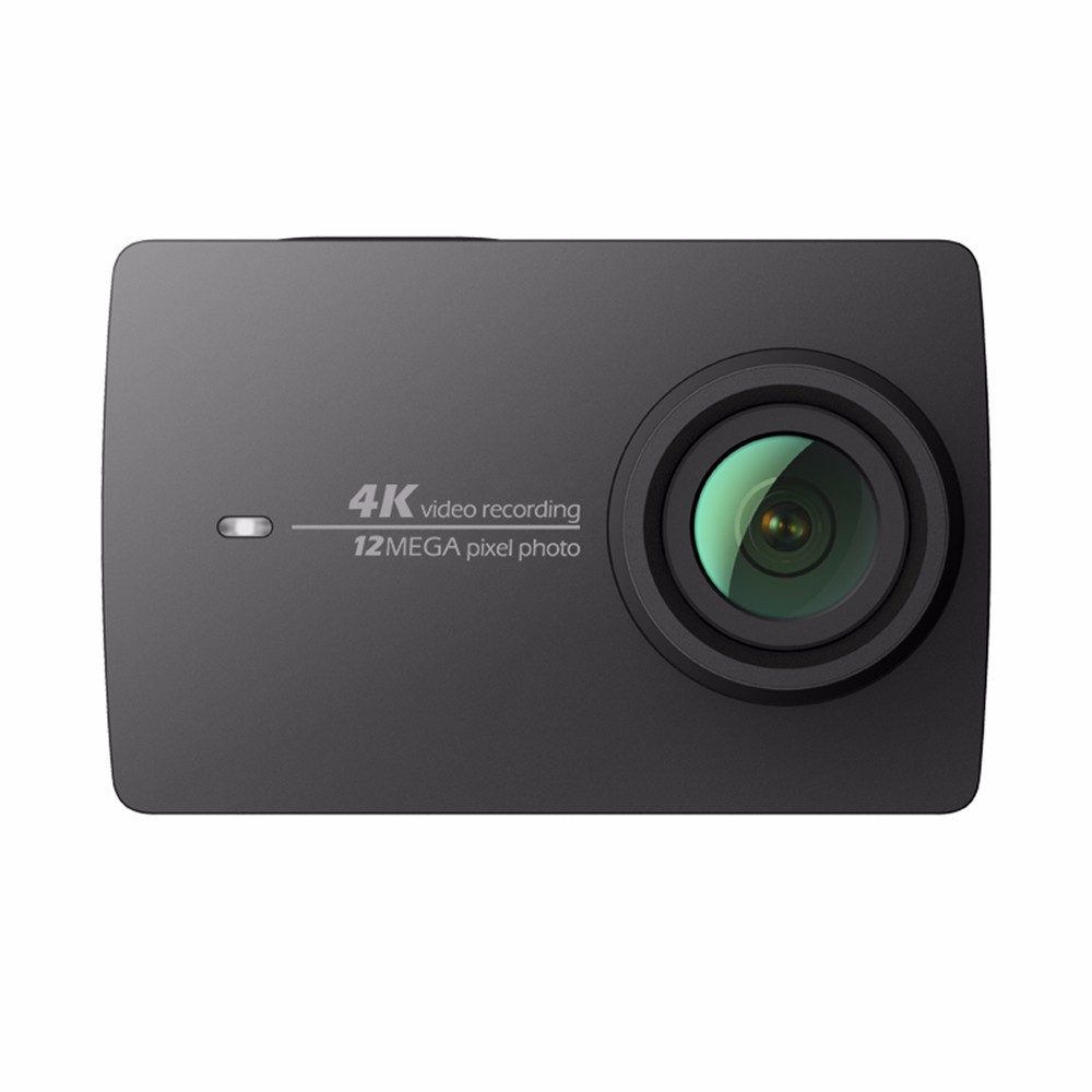 4K Camera (31)