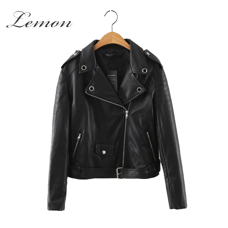Online Buy Wholesale cool womens jackets from China cool womens