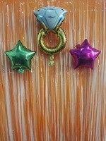ShinyBeauty Folie Gordijn 6x10ft-Oranje Metallic Deur Gordijn Party voor Halloween Party Gordijn Decoratie-een