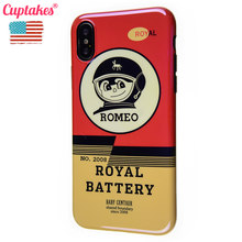 factory authentic 465e5 de93d Compare Prices on Royal Battery- Online Shopping/Buy Low Price Royal ...