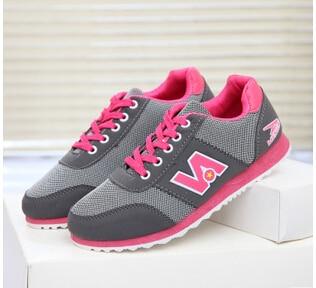 1a2cba068e8489 chaussure sport n,chaussure de sport adidas femme