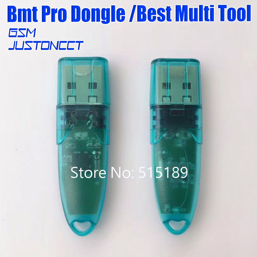 US $106 8 |2019 the newest version bmt dongle /bmt pro dongle/ Best Multi  Tool for Android &HTC& Huawei &samsung & lg &sonyTools-in Telecom Parts  from
