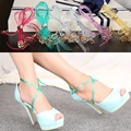 Invisible high heel pumps flat shoes hoelaces silicone strap belt make shoes fit you safety clips locking shoe straps 3pairs/lot
