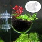 Aquarium Tank Decor ...