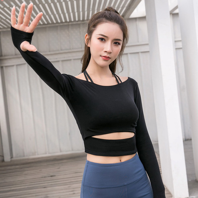 Women Cutout Round Neck...