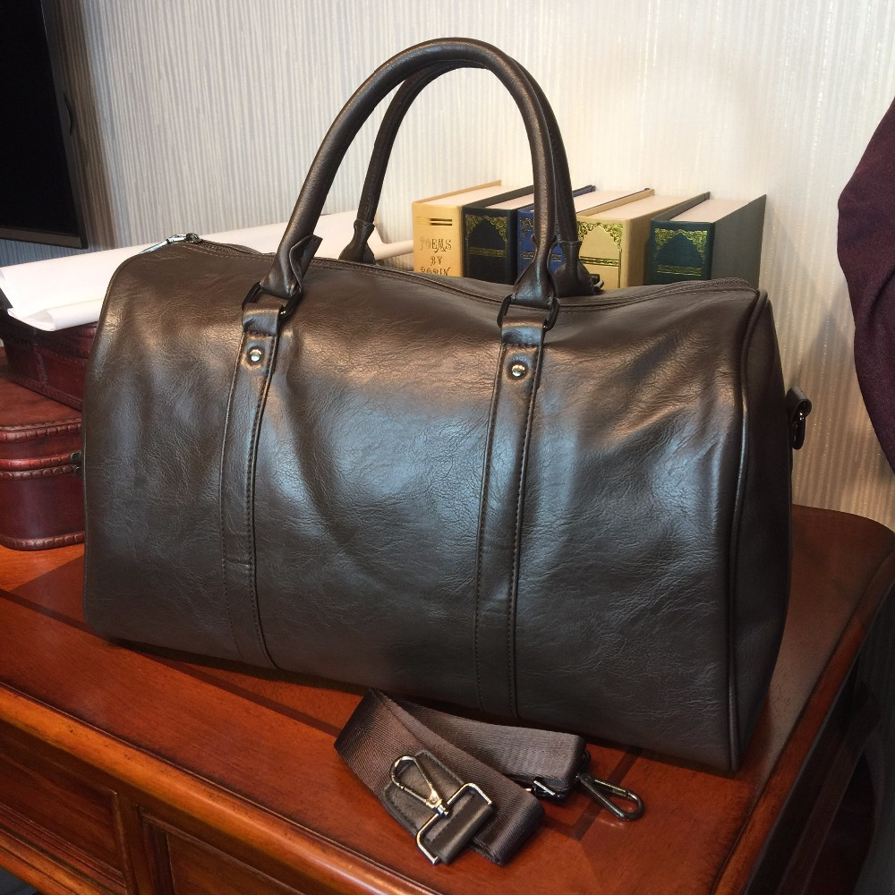 Online Get Cheap Luxury Leather Luggage -Aliexpress.com | Alibaba ...