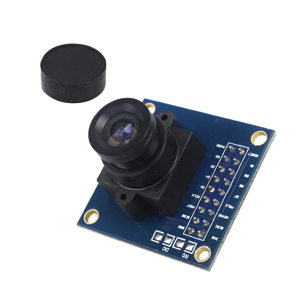 1Pcs Blue OV7670 300KP VGA Camera Module for arduino DIY KIT - 32243347632,356_32243347632,0.28,aliexpress.com,1Pcs-Blue-OV7670-300KP-VGA-Camera-Module-for-arduino-DIY-KIT-356_32243347632,1Pcs Blue OV7670 300KP VGA Camera Module for arduino DIY KIT