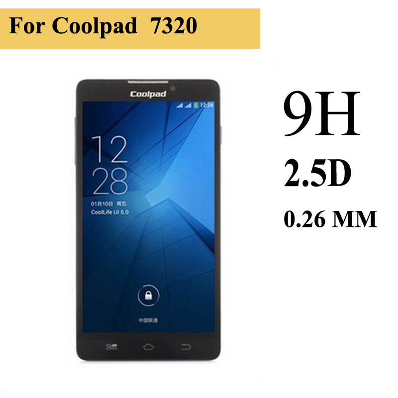 best top 10 coolpad f3 phone ideas and get free shipping - k3459fm4