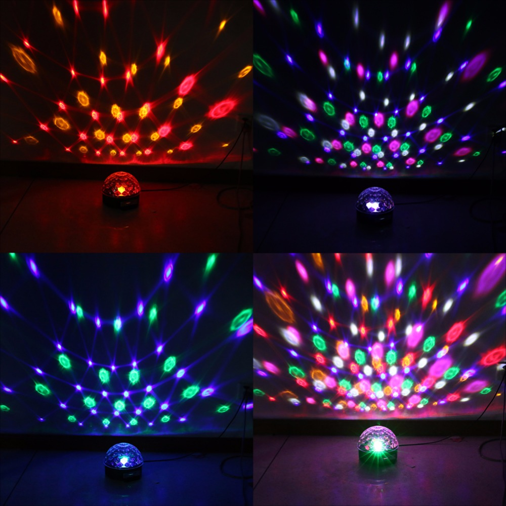 Aliexpress.com  Buy Led Stage L& Remote Control USB Bluetooth MP3 Disco Laser Light Party Lights Sound Control Christmas Laser Projector from Reliable ...  sc 1 st  AliExpress.com & Aliexpress.com : Buy Led Stage Lamp Remote Control USB Bluetooth ... azcodes.com