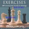 Шахматная настольная игра с реальностью  комната секретов  реквизит для побега  властные шахматные органы  разблокировка органа  комната дл...