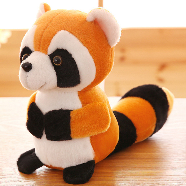 Doub K 1pcs plush toy dolls soft kawaii animal anime squirrel Plush Doll  lovely toys for children kids girls Pendant gifts cute ffb228f77c58