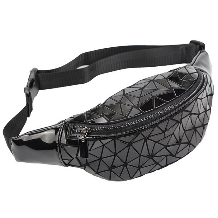 Geometric waist bag (11)_