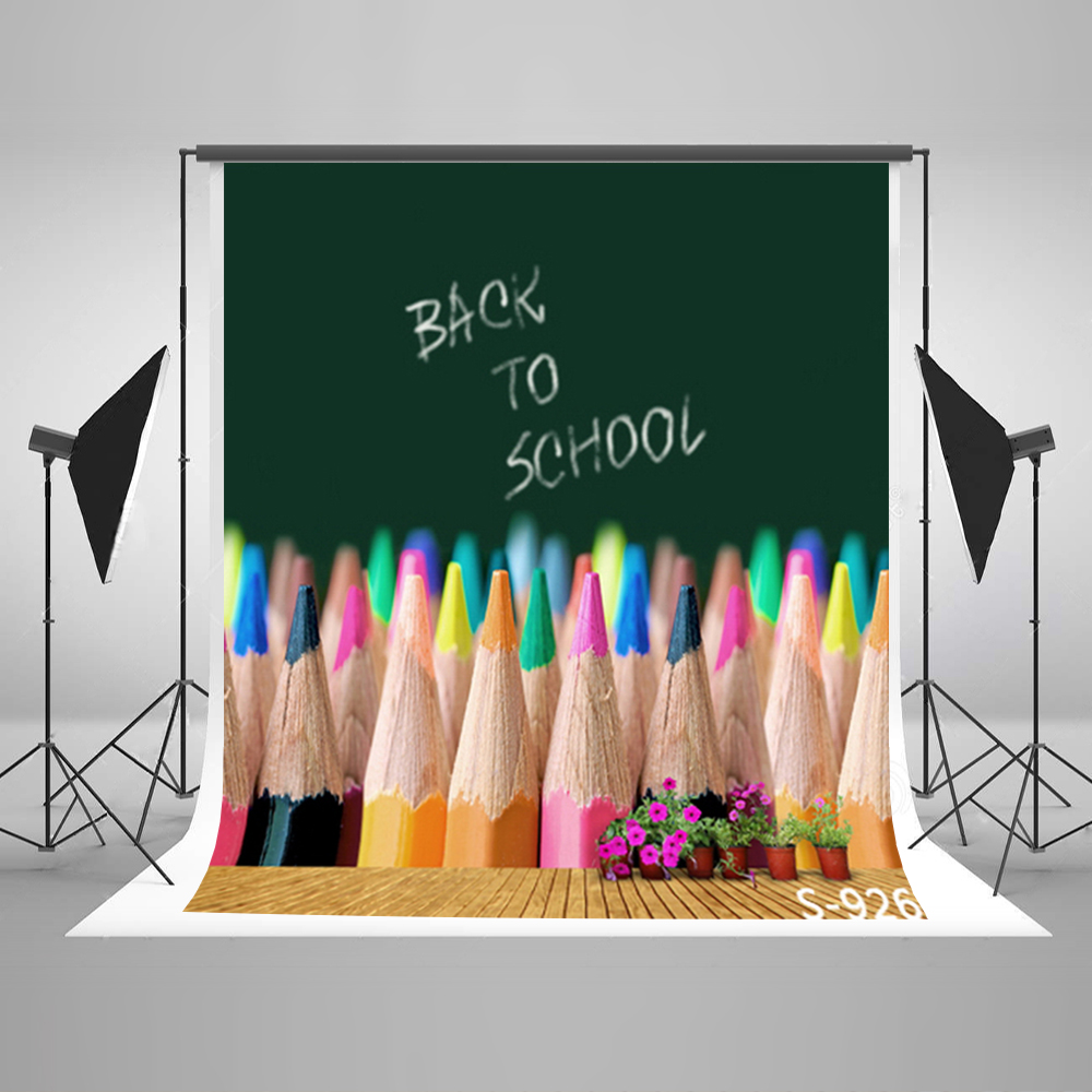 Baby Photography Background Color Pencil Flowers Computer Printing  Backdrops Solid Wood Floor Background for Photographic Studio - Online Get Cheap Solid Wood Flooring -Aliexpress.com Alibaba Group