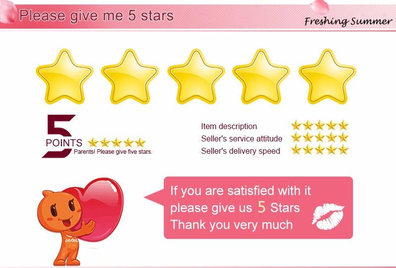 pls give me 5 stars