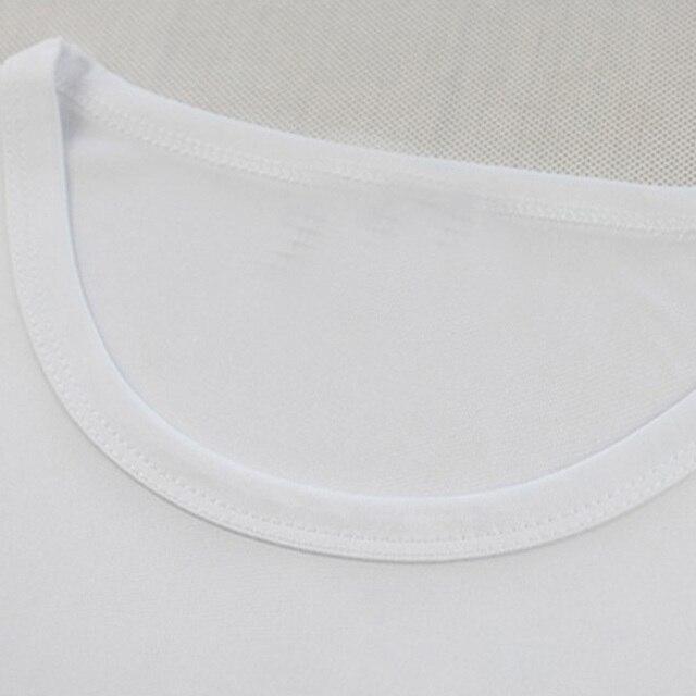 Dragon Ball T-Shirt Short Sleeve
