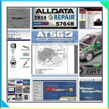 Alldata Software 2017 auto repair software alldata and mitchell ondemand 2015 vivid workshop data 49in 1tb hdd