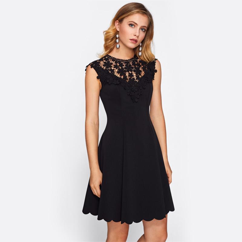 dress170825703(3)