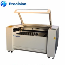 Buy laser rubber stamp engraving machine and get free
