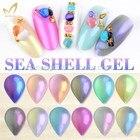 Jewelry Nails Pearl ...