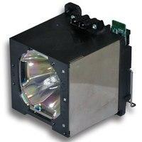 Compatível com a lâmpada do projetor para nec gt60lp  50023151  gt5000  gt6000  gt6000r  gt5000g