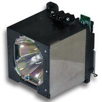 Compatible Projector lamp for NEC GT60LP   50023151 GT5000 GT6000 GT6000R GT5000G