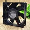 Entrega gratuita. FBA12G24L 24 v 0.15 A 12038 convertidor ventilador de refrigeración