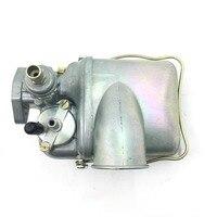 SherryBerg Vergaser Carburetor Carb Carburettor 1 17 49 Bing 17mm Carby Fit For Sachs 4lkh Motor