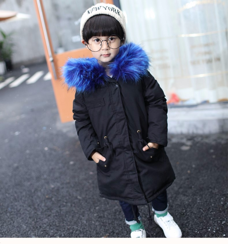 Boys Down Coats (4)