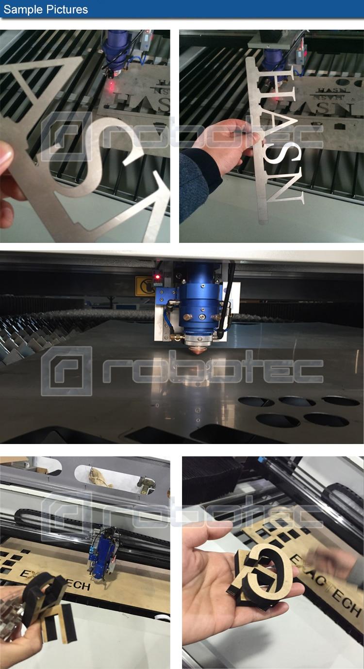 HTB1KlL5dfjM8KJjSZFsq6xdZpXaL - Heavy body RECI Steel laser cutter 4x8 feet CO2 wood laser cutting machine 150W laser engraver for sale for small business