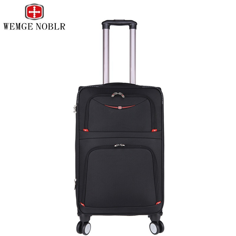 Online Get Cheap Wenger 28 Inch Luggage -Aliexpress.com | Alibaba ...