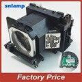 100% Оригинал ET-LAV400 Лампы Проектора для PT-VW530 PT-VW535 PT-VW535N PT-VX600 PT-VX605 PT-VX605N PT-VZ570 PT-VZ575NU