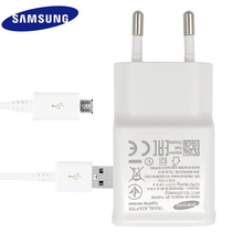 100% Original Samsung Adaptive Fast Charger 9V 1.67A & 5V 2A Quick Charger 2.0 EU US Plug for Galaxy Note 4 7 S6 Travel Adapter