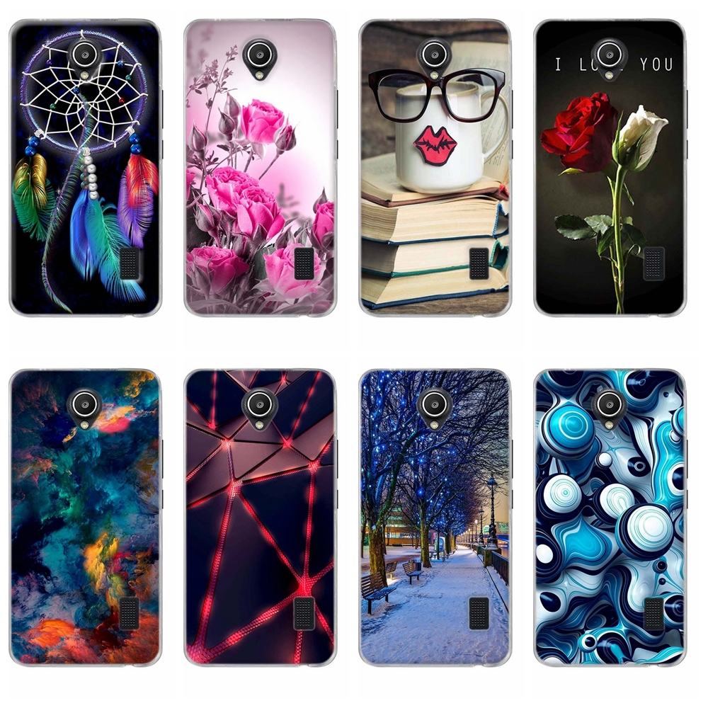 best top carcasa huawei y635 case list and get free shipping - a442