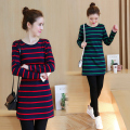 Cotton Maternity Clothes Maternity Dresses Nursing Clothes Nursing Tees Pregnant Tops Pregnancy Clothes for Pregnant Women B365
