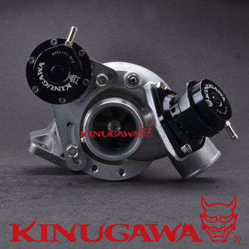 Kinugawa Turboşarj yükseltme TD04HL-16T 7 cm VOLVO 740 940 için