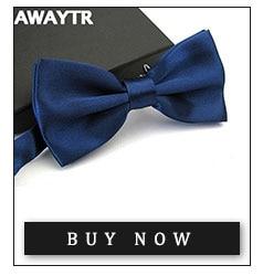 AWAYTR New Design Males Tie 8cm Striped Traditional Enterprise Neck Tie For Males Swimsuit For Wedding ceremony Occasion Necktie HTB1KlOEnamgSKJjSsphq6Ay1VXac