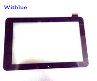 Witblue New Touch Screen For 8 Prestigio MultiPad 8 0 HD PMP5588C Tablet Touch Panel Digitizer
