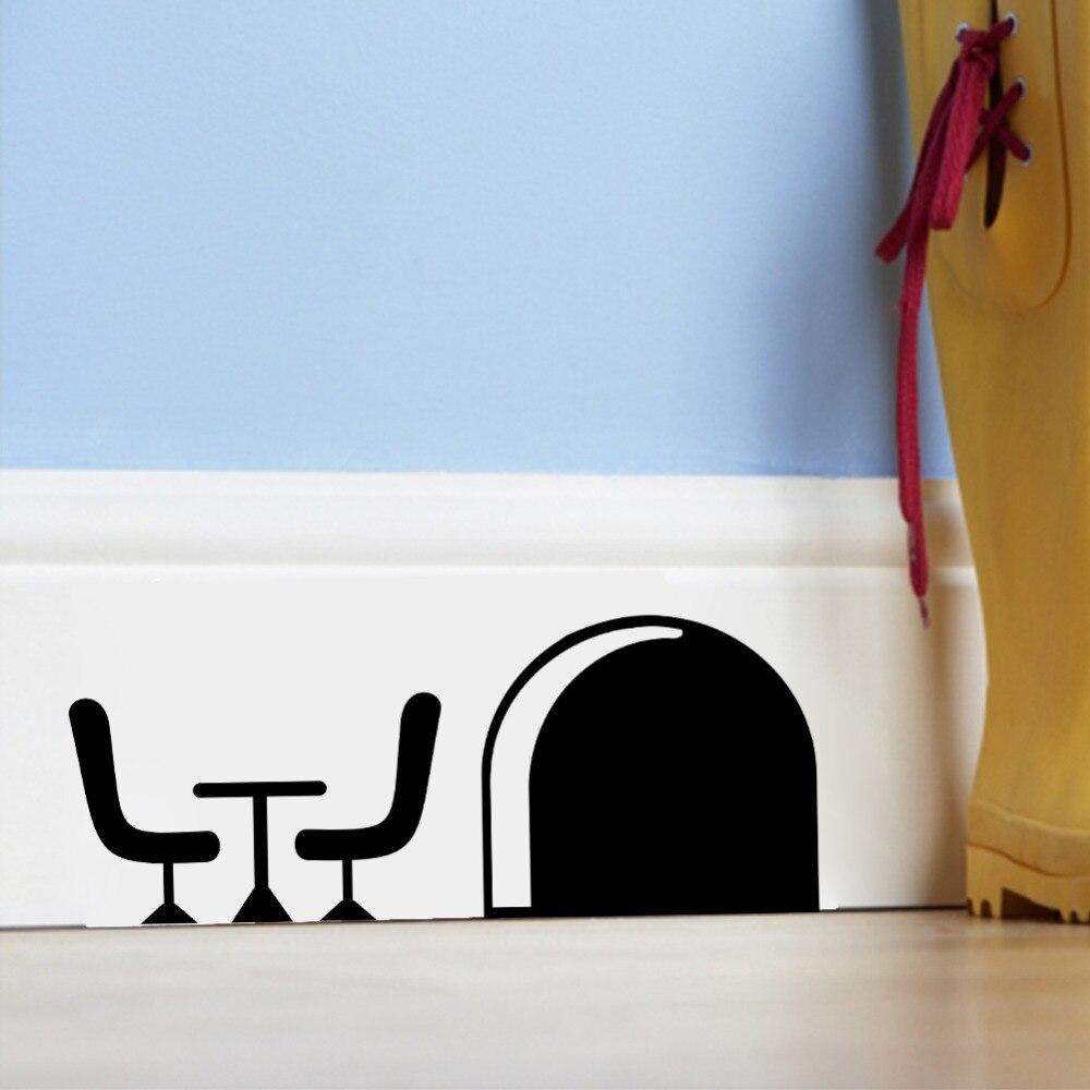 Sonic Bedroom Decor Online Get Cheap Kids Room Decor Aliexpresscom Alibaba Group