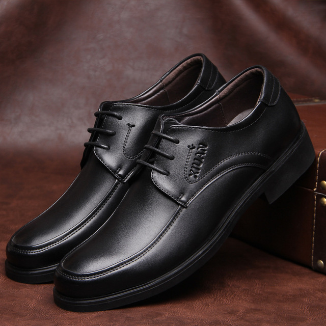 579e48675027 Chaussure Homme Sale Sapatilha Shoes 2015 New Casual Shoes Brand Classic  Ruffles Business Flats Dressy Sapato Masculino Couro